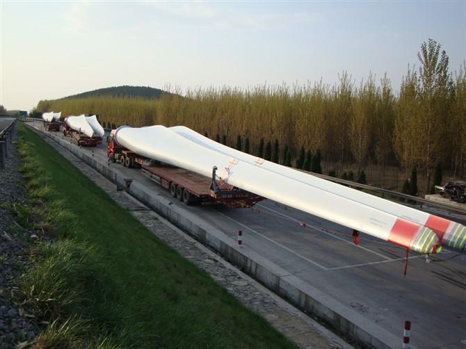 上海到德阳散货设备运输∩上海到绵阳设备运输公司々
